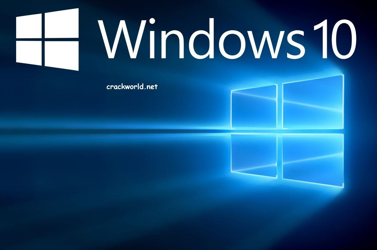 download windows 10 pro permanent activator ultimate 2017 v1.9