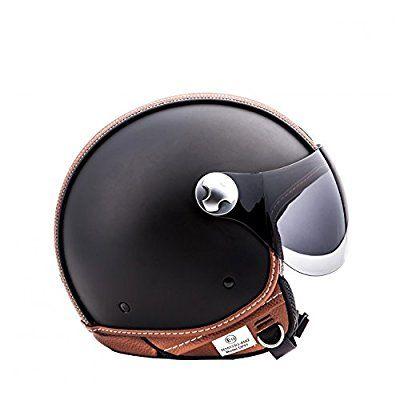 www.amazon.es Arrow-ciclismo-casco-color-negro dp B00OWQPY72 ref=sr_1_10?ie=UTF8&qid=1467153943&sr=8-10&keywords=casco+bobber