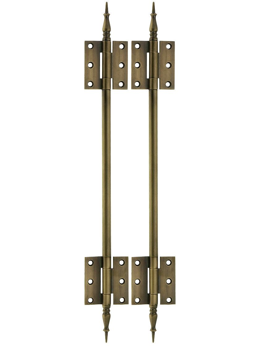 cabinet door hardware barrel hinges for cabinet doors woodworking 12810