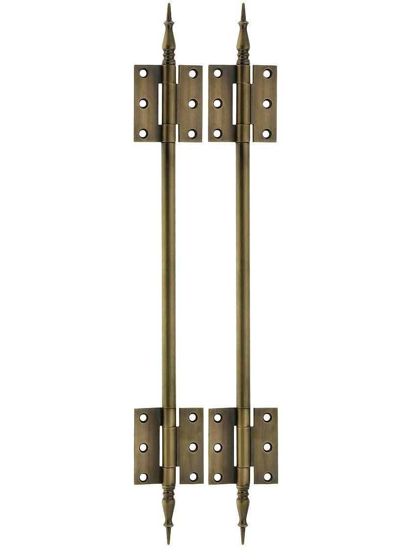 long barrel hinges for cabinet doors - Long Barrel Hinges For Cabinet Doors Woodworking Hardware