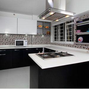 Prestige kitchen cabinets kochi httpfreedirectorywebfo prestige kitchen cabinets kochi solutioingenieria Images