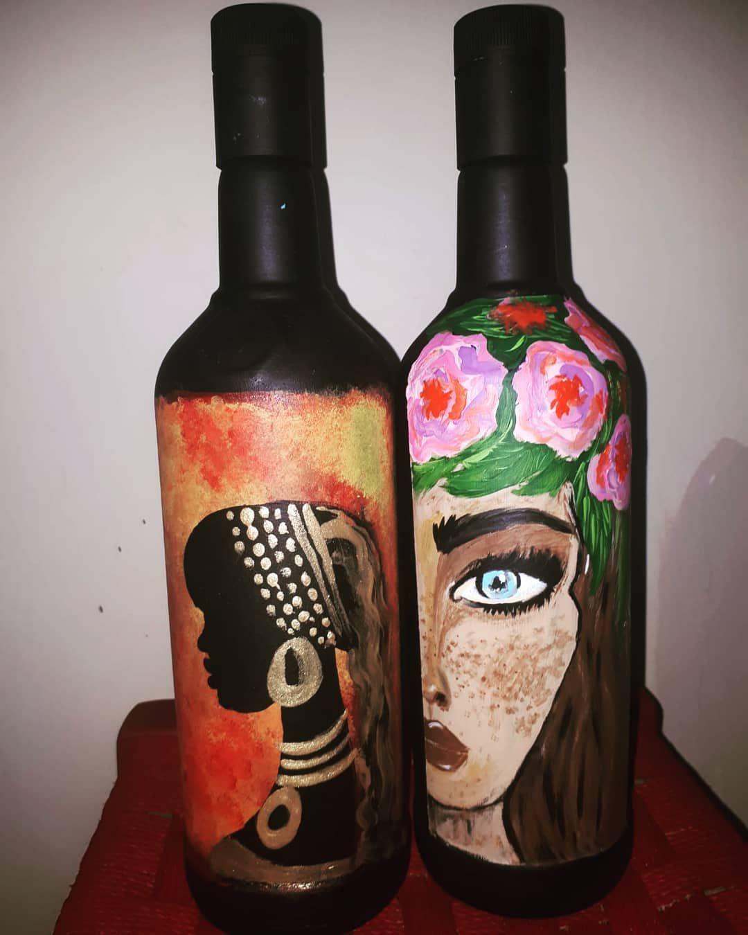 🍾🙋🏿♀️🙆🏿♀️• • • • #aşk#happy#fridakahlo#strong#diago #women#men#art #illustration #drawing #draw #picture #artist #sketch#sketchbook #paper#beautiful #love#amore#paint#nature#alone#art#flower#creativedesign#desing#new#black#colour