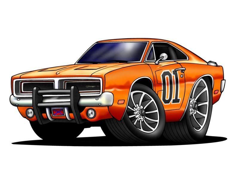 dodge charger general lee dodge charger classic cars pinterest dessin voiture voiture et. Black Bedroom Furniture Sets. Home Design Ideas