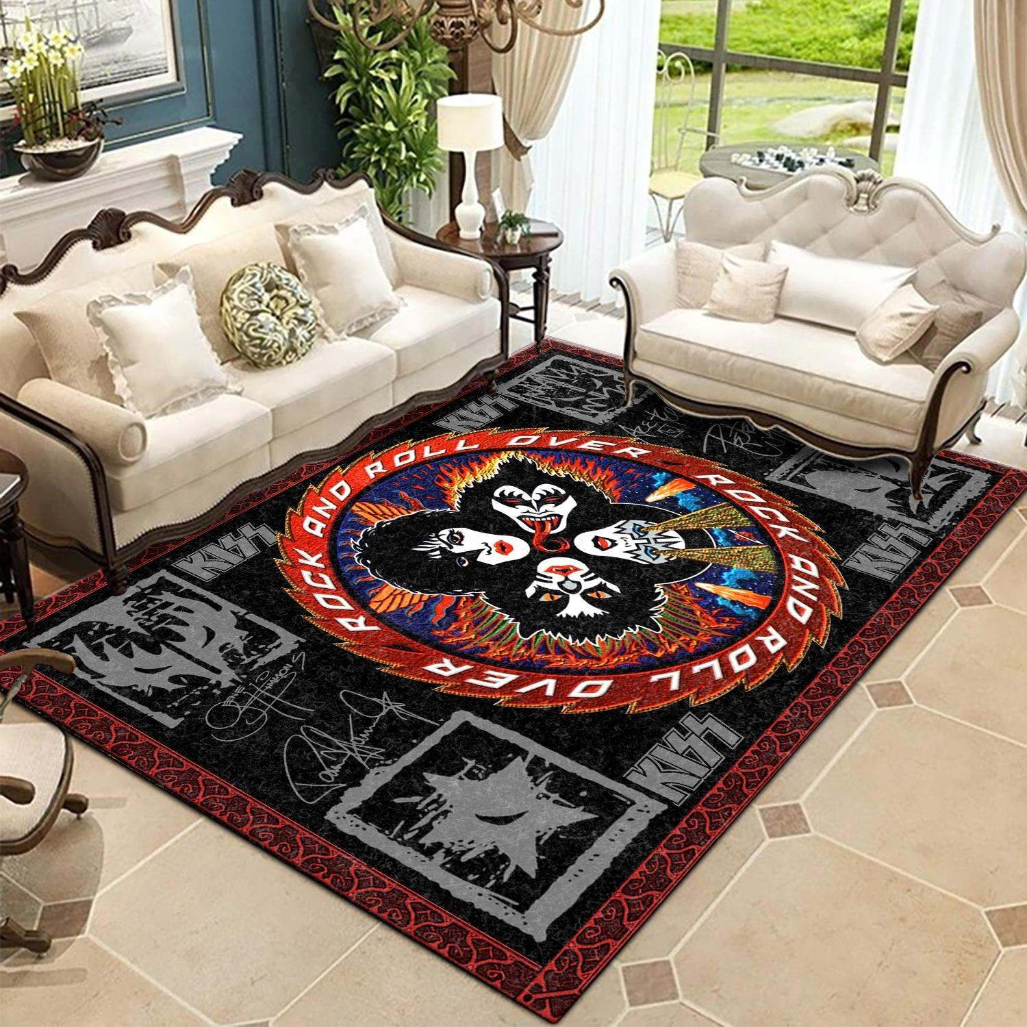 How To Dye Your Carpets Black Youtube