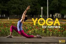 Foto: MEGALIVING  Coach Deportivo YOGA PARA LOS RUNNERS.....................  Una persona verdaderamente inteligente es la que piensa por sí misma y no duda en pedir ayuda cuando lo necesita.  Como instructor de yoga+runners,comparto con vosotros lo que experimento y siento:  Durante el Transcurso de una carrera  de 20 km, el pie debe tocar el suelo 1.000 veces. La fuerza del impacto en cada pie es aproximadamente de tres a cuatro veces su peso. No es de extrañar, entonces, oír escuchar a…