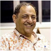 Marcelo Gualberto
