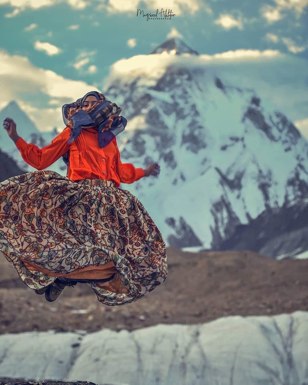 Reise Nach Pakistan In 2020 Reisen Pakistan