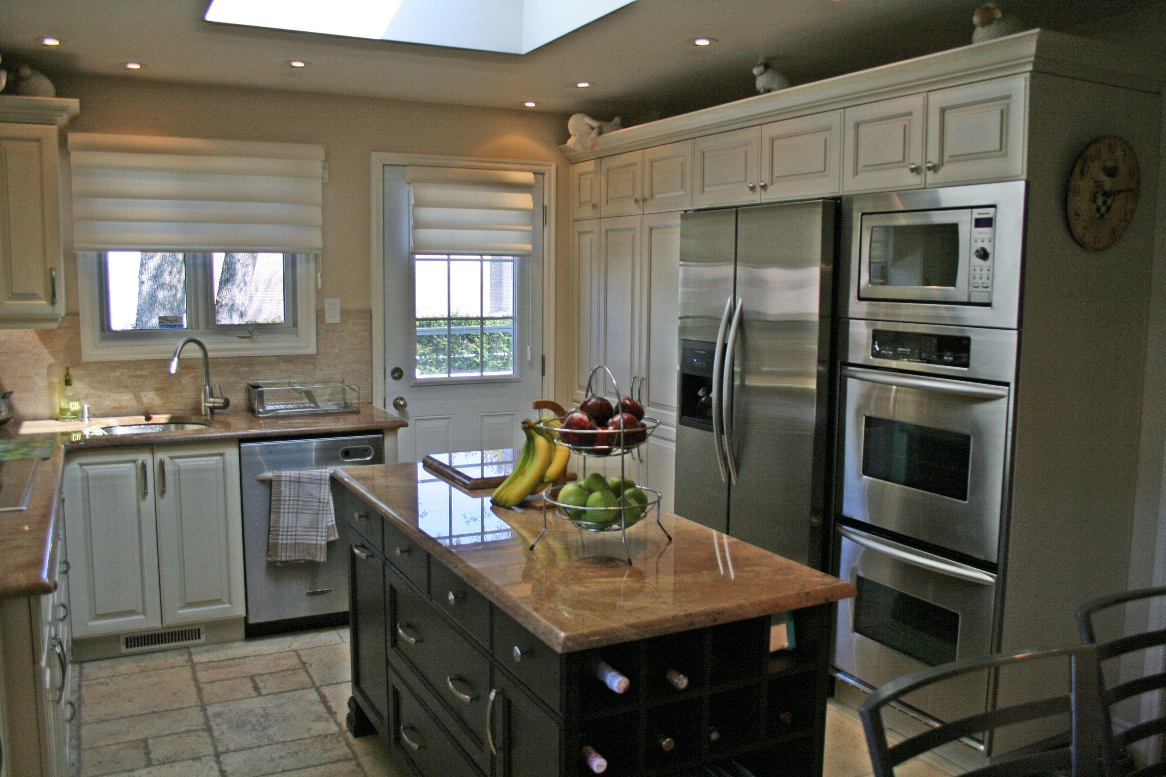 Vima Design Kitchens