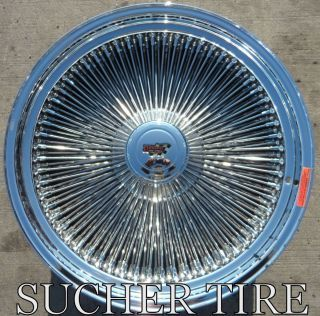 Re spoking wire wheels | Wire wheel, Wheel, Wheels and tires