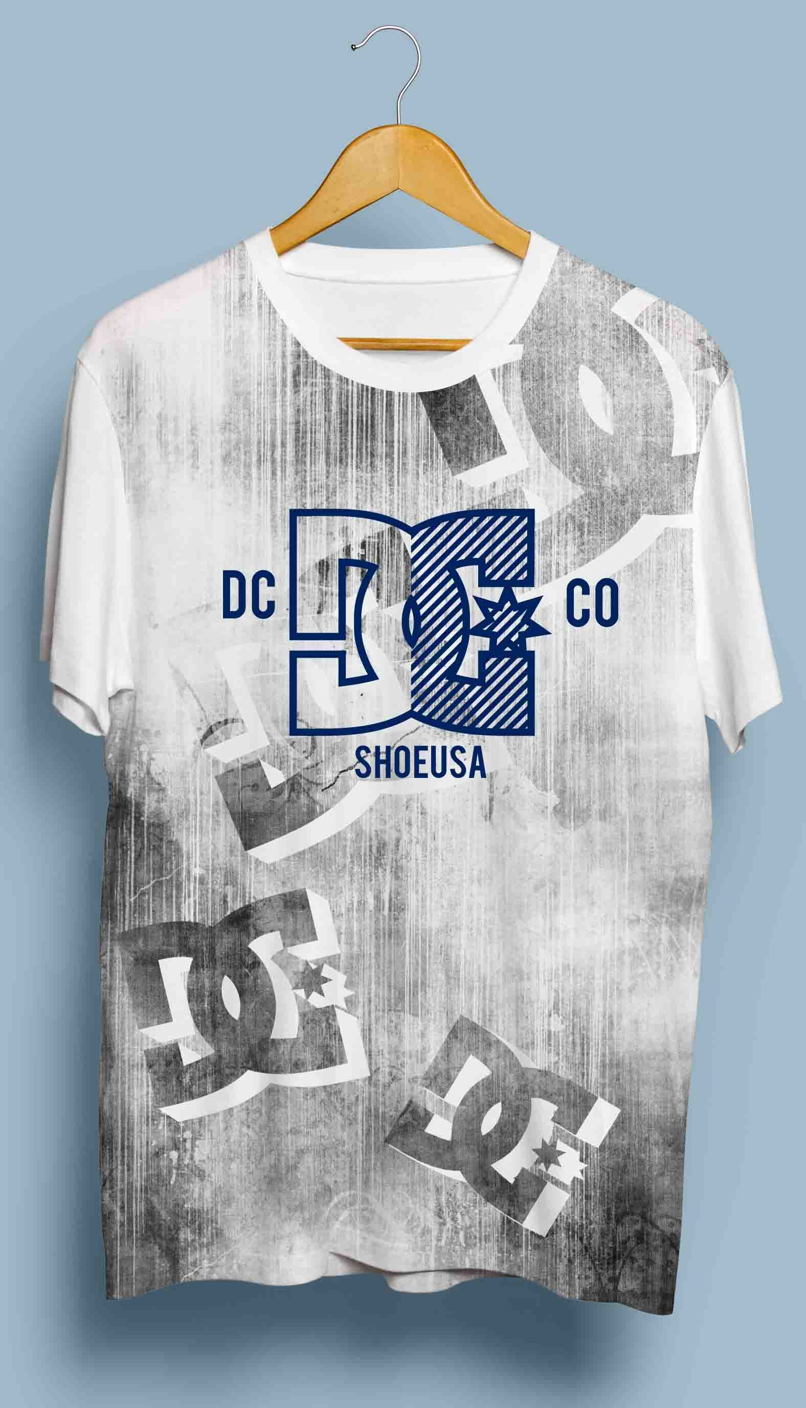 Tees Dc Surf Tees Dc T Shirtdesign Dcshoecousa T Shirtdc