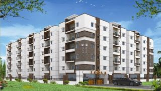 Isola - Property in Hyderabad