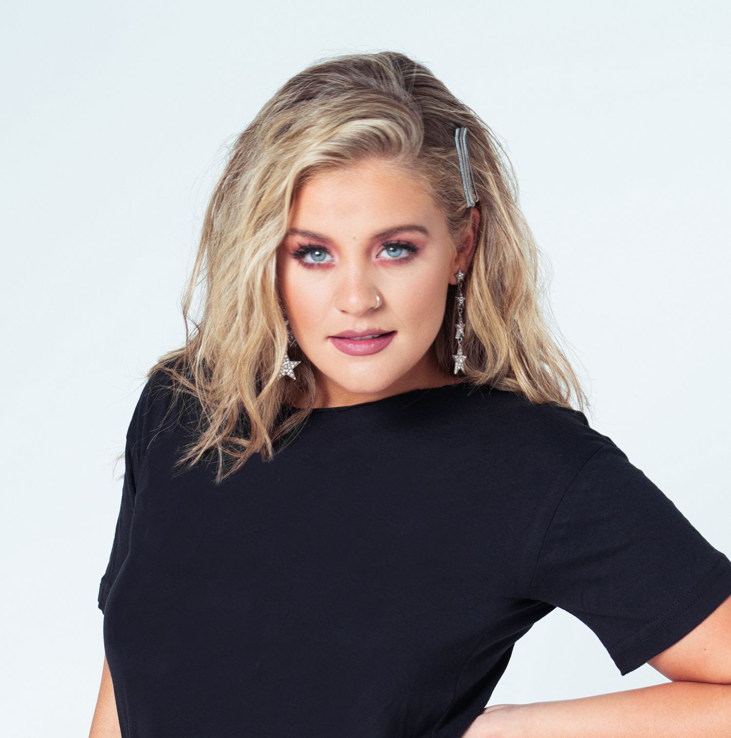 Lauren Alaina Performance Added To FOX's New Year's Eve