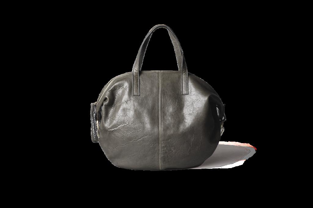 Pinterest handbags Bolso eucalipto piel Café 202 Leather xqUgHIIt