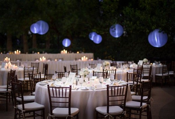 Ultimate Vegas Wedding Venue Guide Mirage
