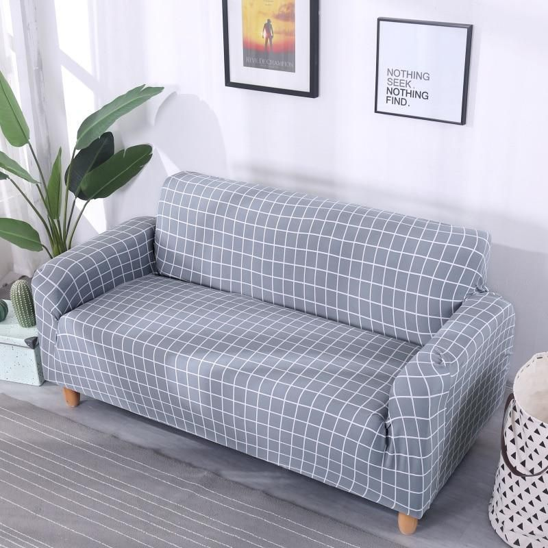 Sofaskin Sofa Cover In 2020 Sofa Covers Couch Covers Sectional Couch Cover