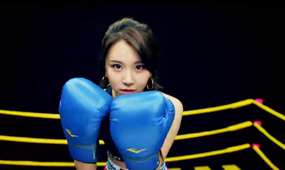 Twice One More Time Chaeyoung Korean Girl Groups South Korean
