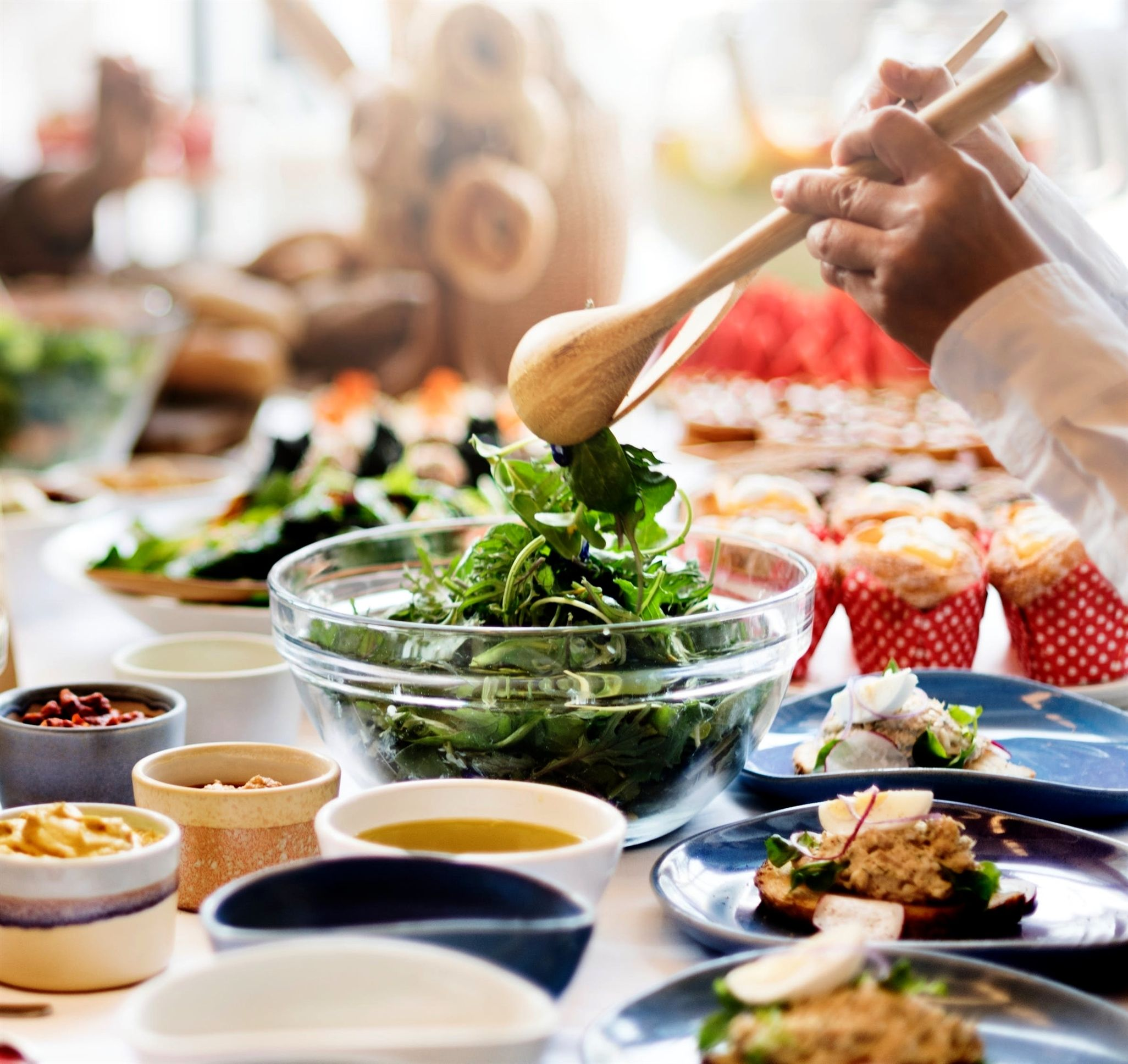 chinese food delivery near me_184_20191129145916_59 food