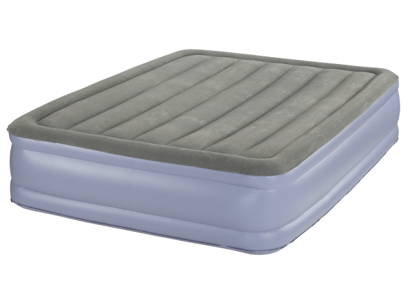 Best And Worst Air Mattresses From Consumer Reports Tests Mattress Inflatable Air Mattress Air Mattresses