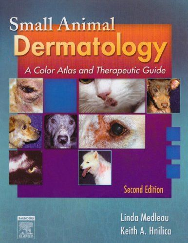 common diseases of companion animals 2e