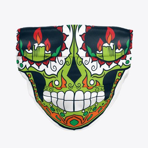 Пин на доске Coronavirus Protection mask Facemasks