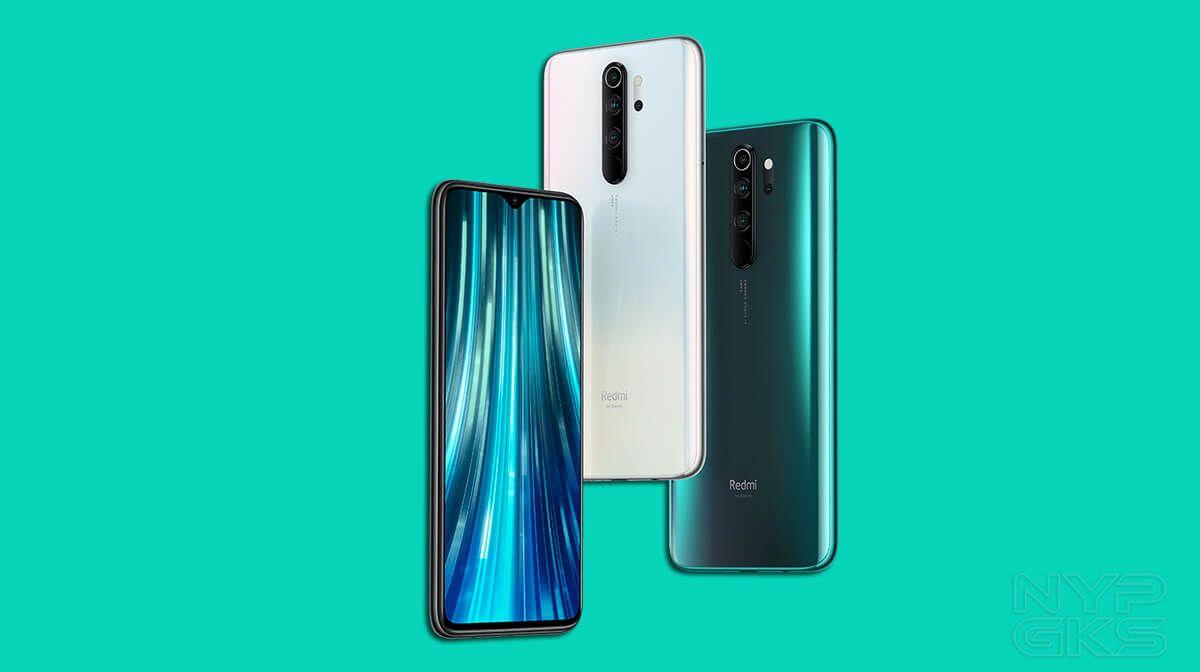 Xiaomi Redmi Note 8 And Note 8 Pro Prices In The Philippines Gorilla Glass Xiaomi Usb Radio