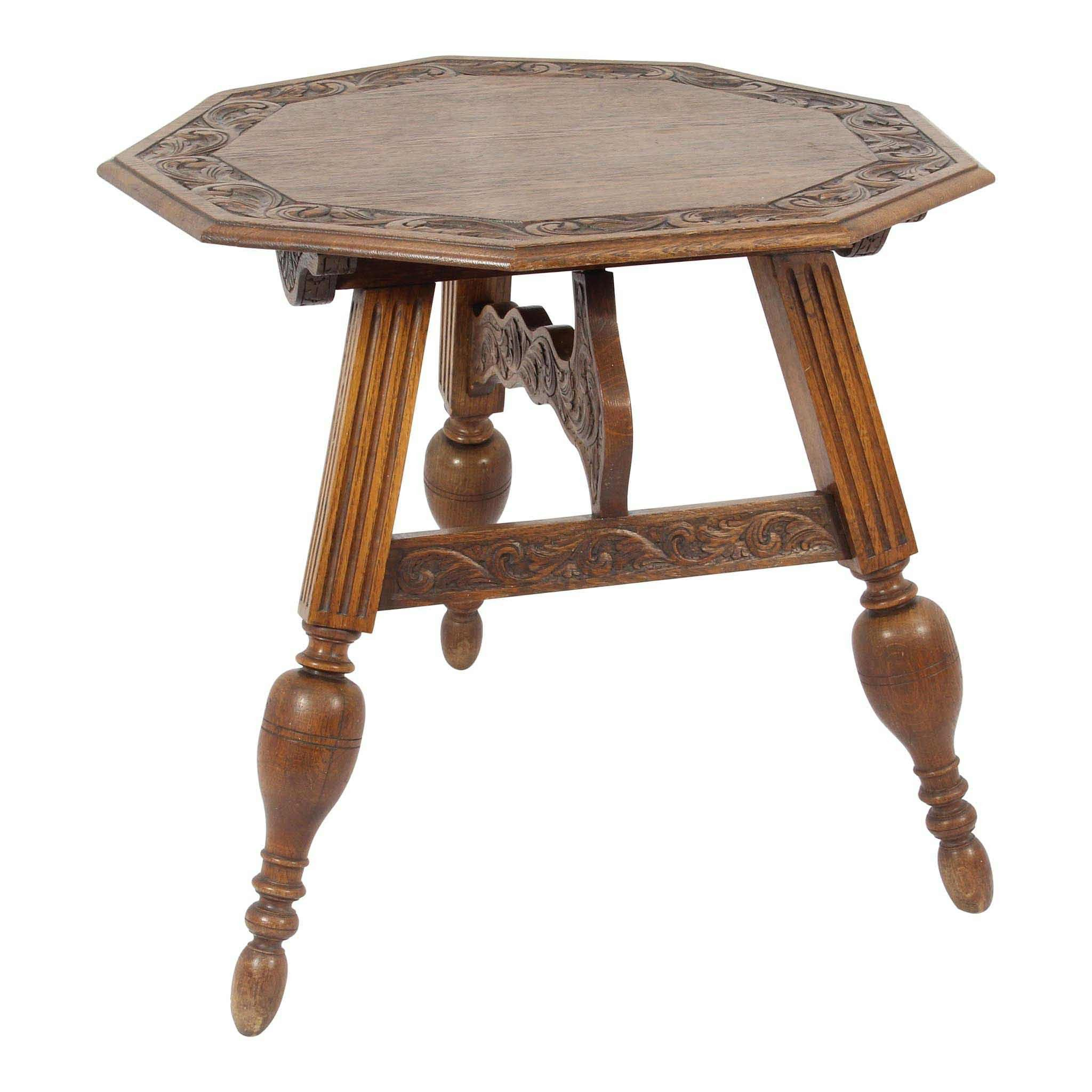 Carved Tables Philippines: PHILIPPINE FURNITURE ANTIQUE : MYO