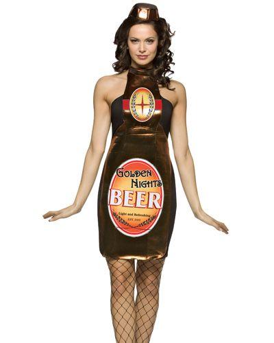 Bier Kostum Artikelnummer 269850000 Ab 39 99 Euro Bei Www