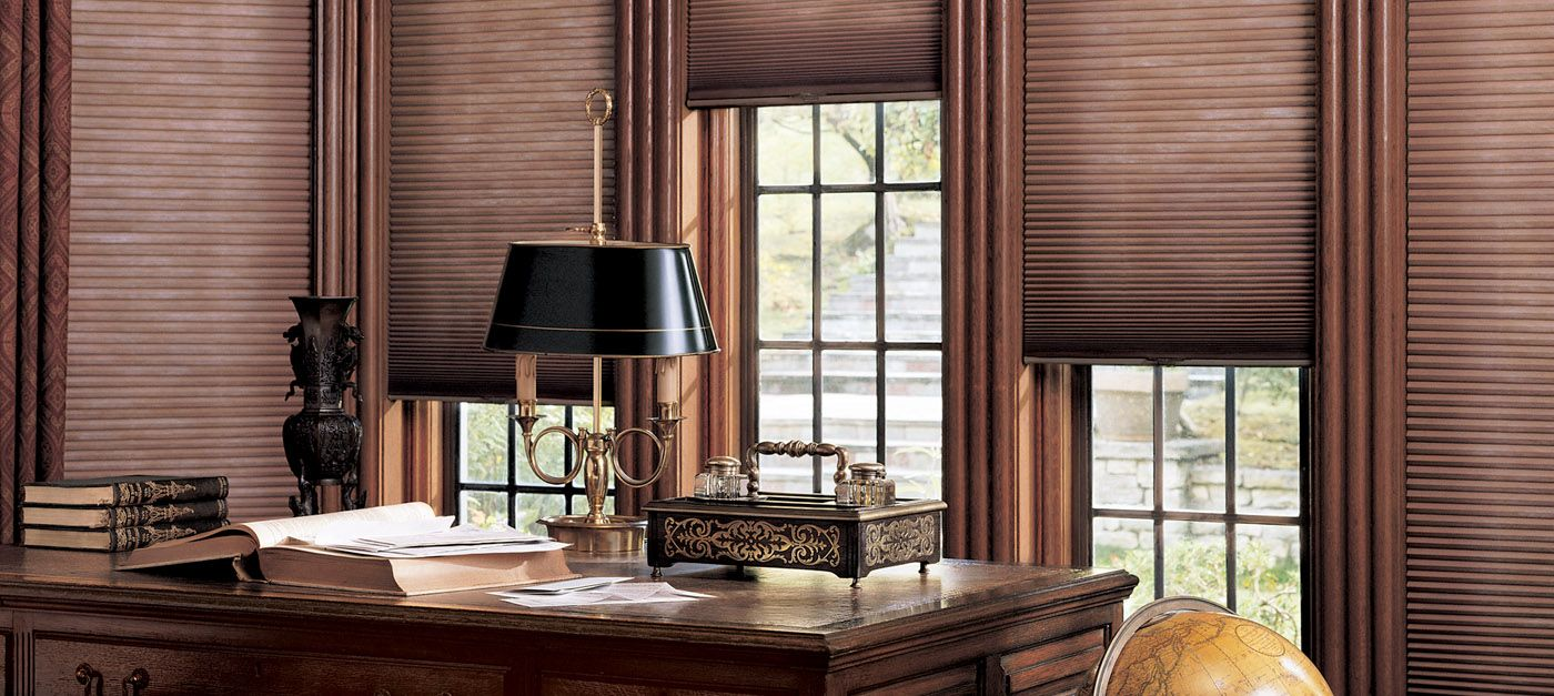 Page Fbtitle Honeycomb Shades Blinds Honeycomb Blinds