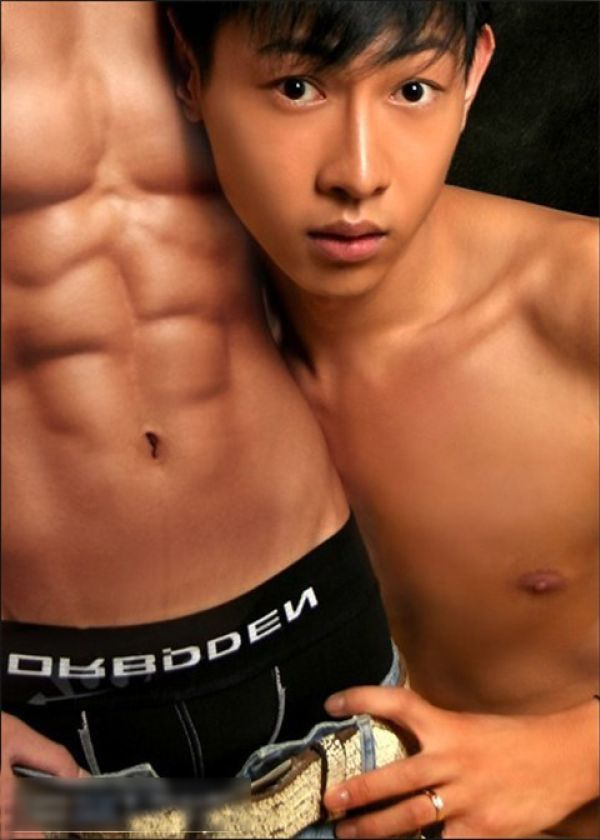 Shirtless Asian  Search Results  All Men - Page 5  Gays -5713
