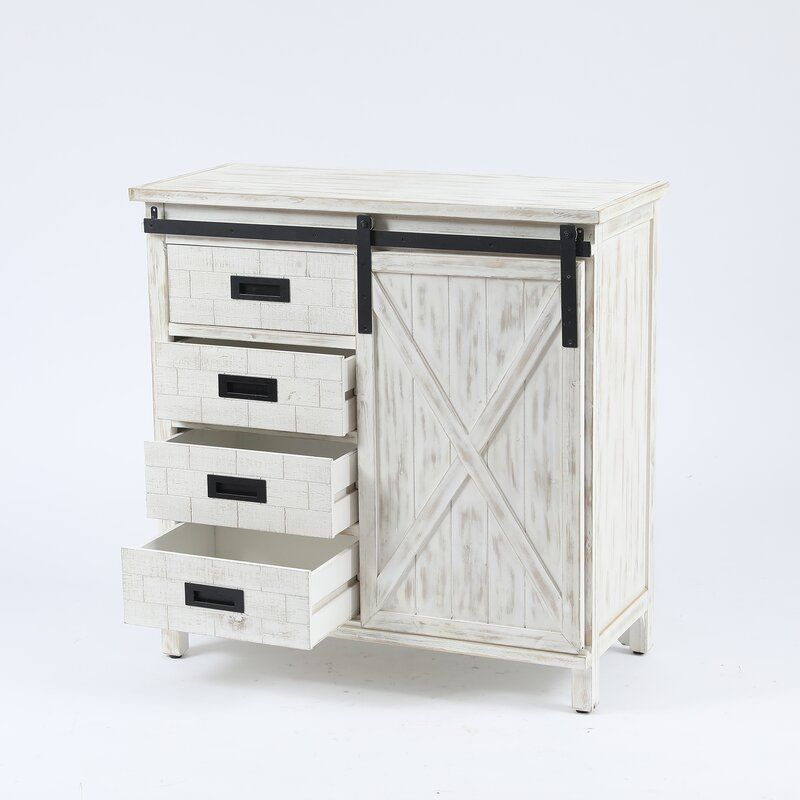 Dumt 1 Door Accent Cabinet In 2020 Accent Doors Accent Cabinet Cabinet