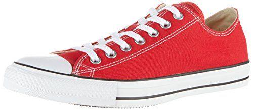 033c3c85f5a Womens Golf Shoes Fashion