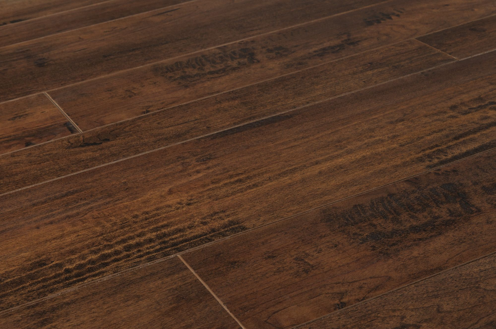 Builddirect Lamton Lamton 12mm Oldmill Collection Engineered Wood Floors Laminate Flooring Maple Laminate Flooring