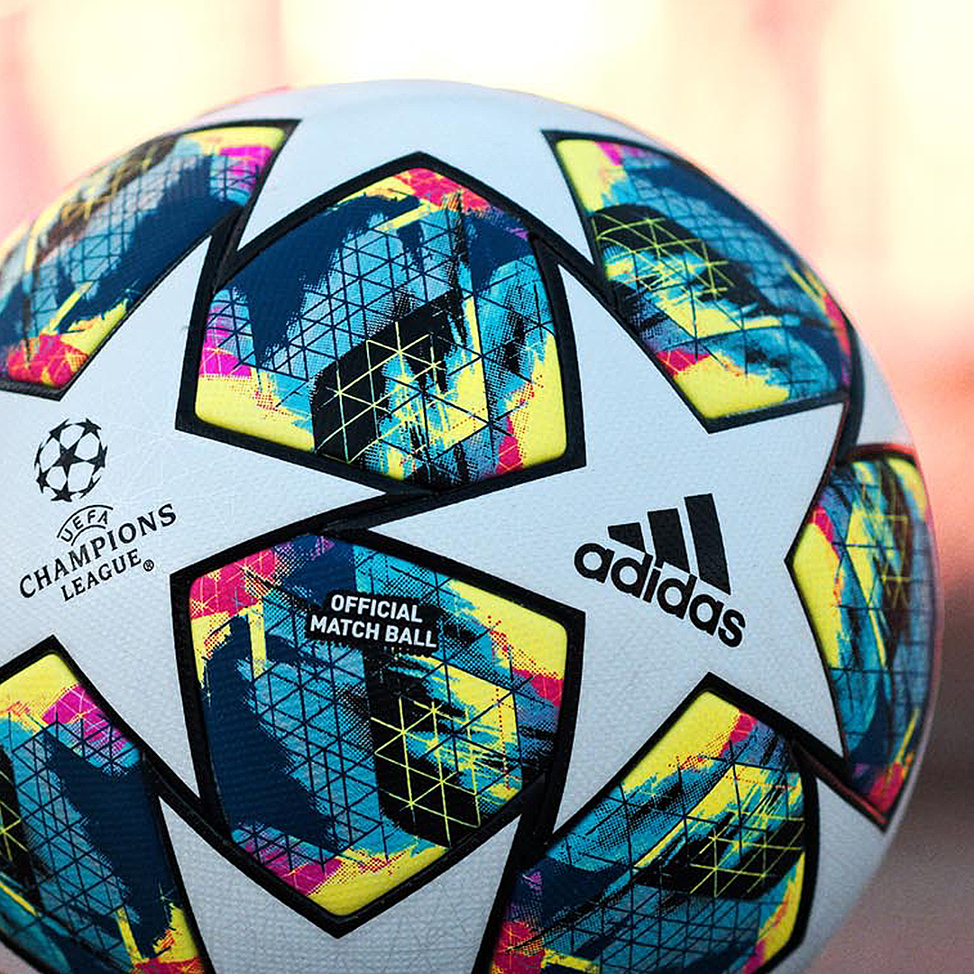 Adidas Ucl Istanbul Finale19 In 2020 Champions League Football Champions League Uefa Champions League