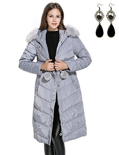 96bf3436f293d Parkas mujer invierno  parkasmujer  plumas  plumiferosmujer  moda  style   abrigos  cazadoras  plumas  invierno  moda  mujer  estilo  outfit