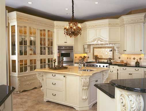 High Quality Kitchen Cabinets Check more at https://rapflava.com ...