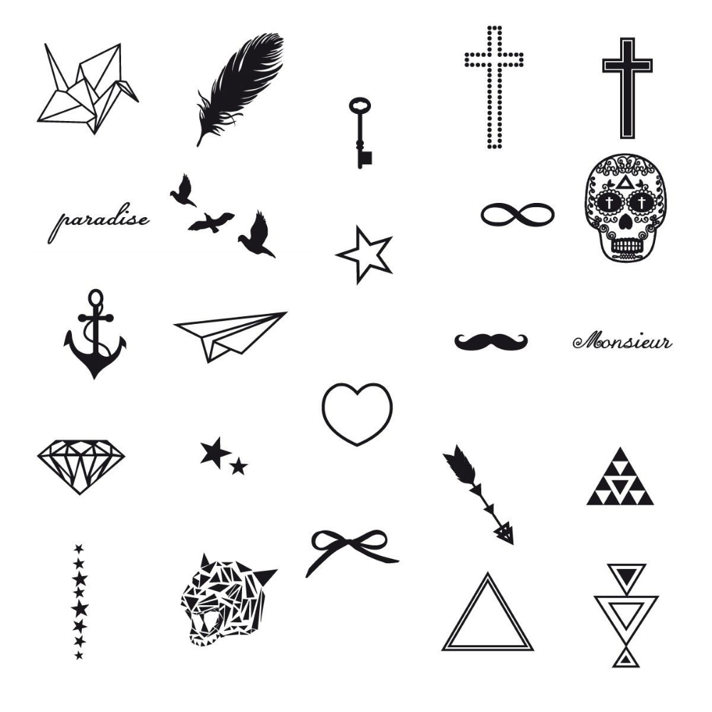 Tatuajes Para Imprimir De Coronas Busqueda De Google Tatuajes Falsos Tatuajes De Leo Ideas De Tatuaje Pequeno