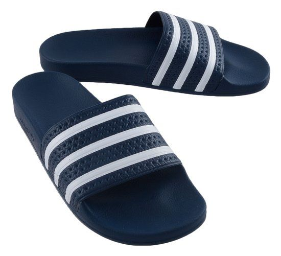 adidas slippers - Google Search