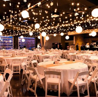 28 Event Space Kansas City Urban Wedding Receptions Amp Corporate Events Venues