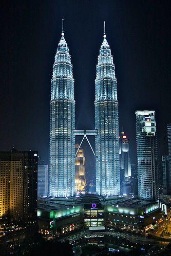 Traders Club Lounge - Kuala Lumpur Forum - Tripadvisor