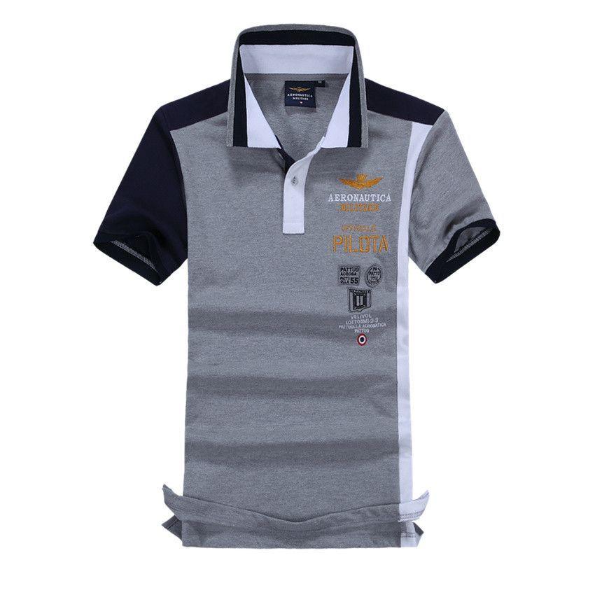... New men striped polo ralph lauren cheap polo shirts 6,promo codes for  ralph lauren ...
