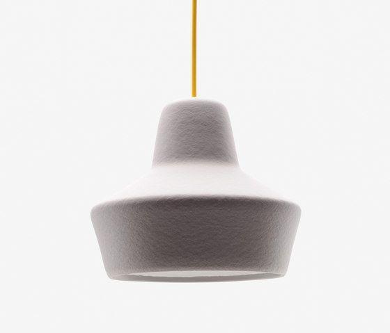 General lighting   Suspended lights   LW   De Vorm   Laurens van. Check it out on Architonic