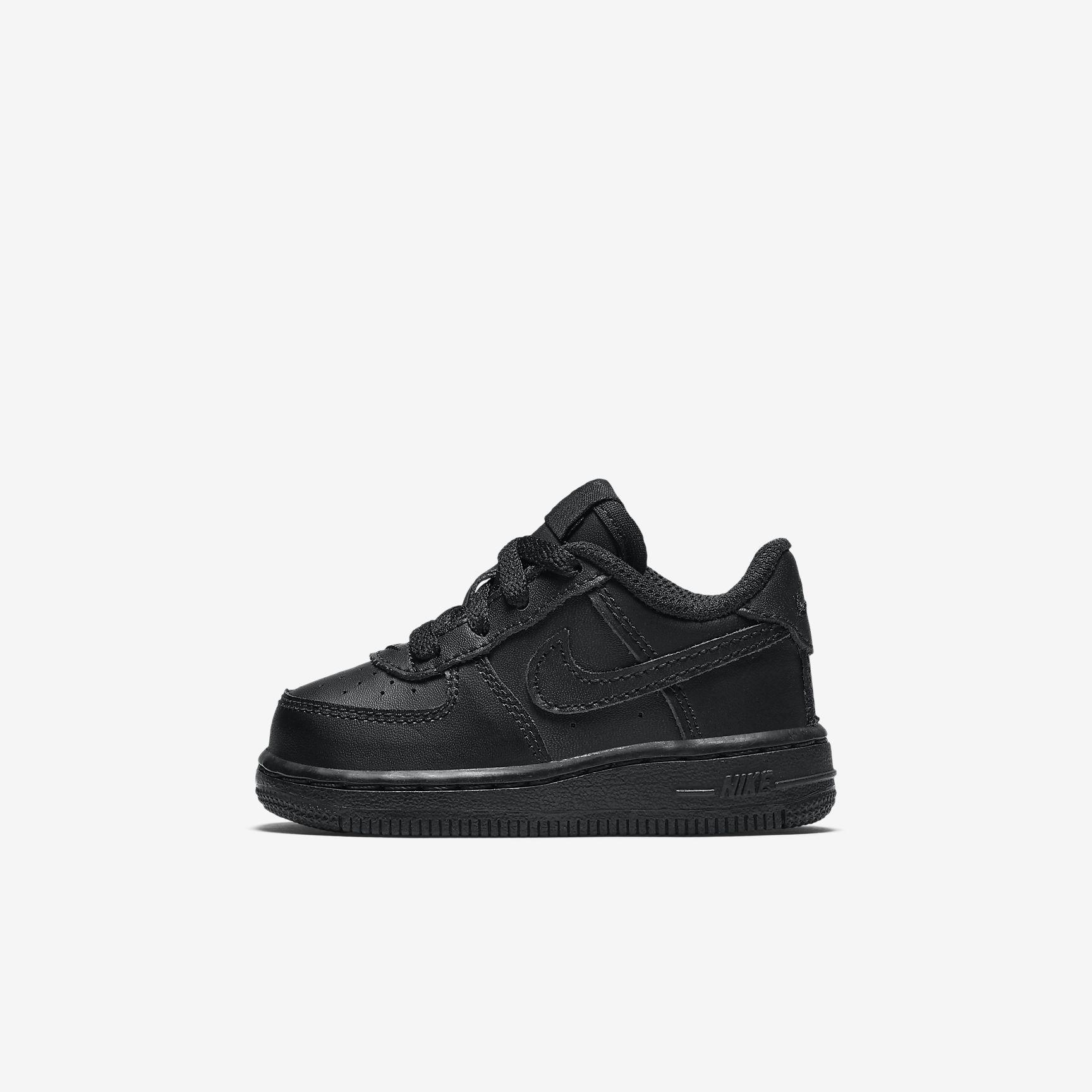 air max baby schoenen