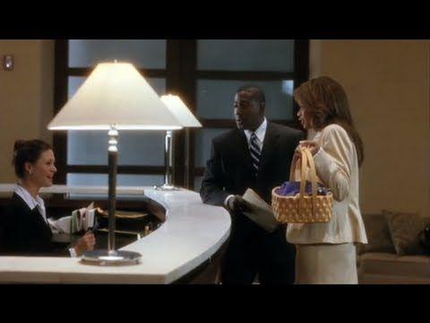 husband-films-black-wife