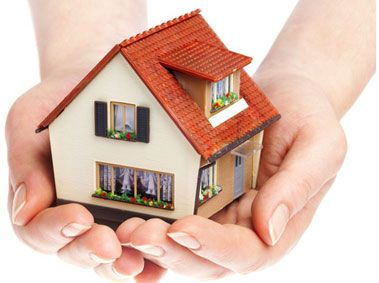 Best home insurance options