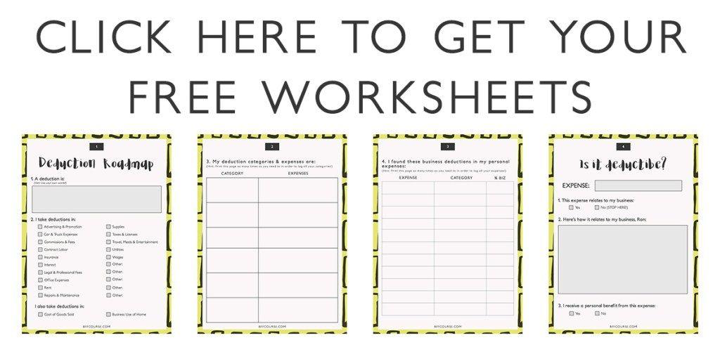 15+ Student loan interest deduction worksheet Information