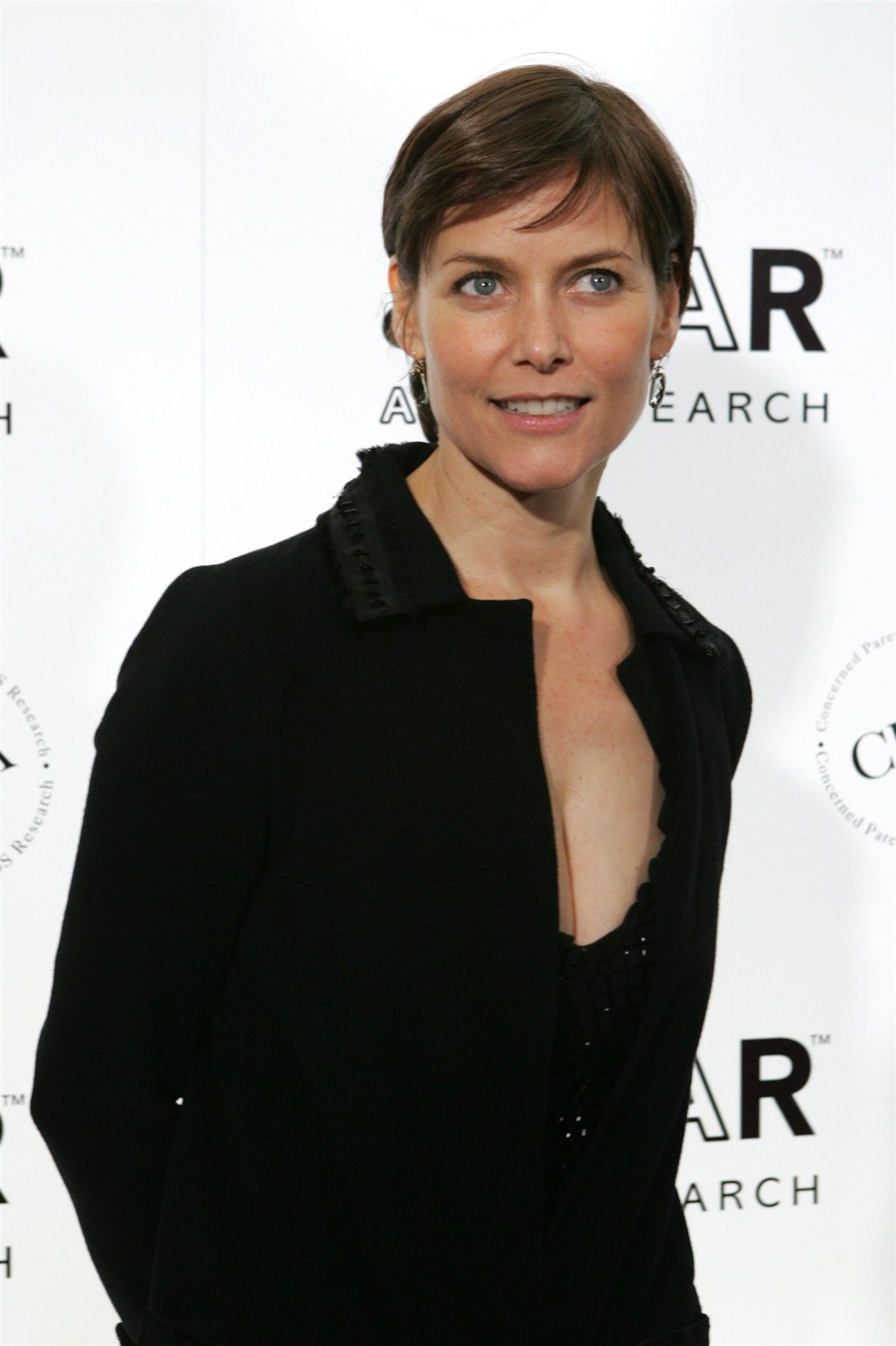 carey lowell wikipedia
