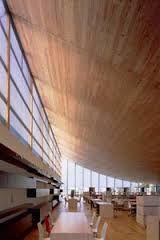 中国木材 名古屋