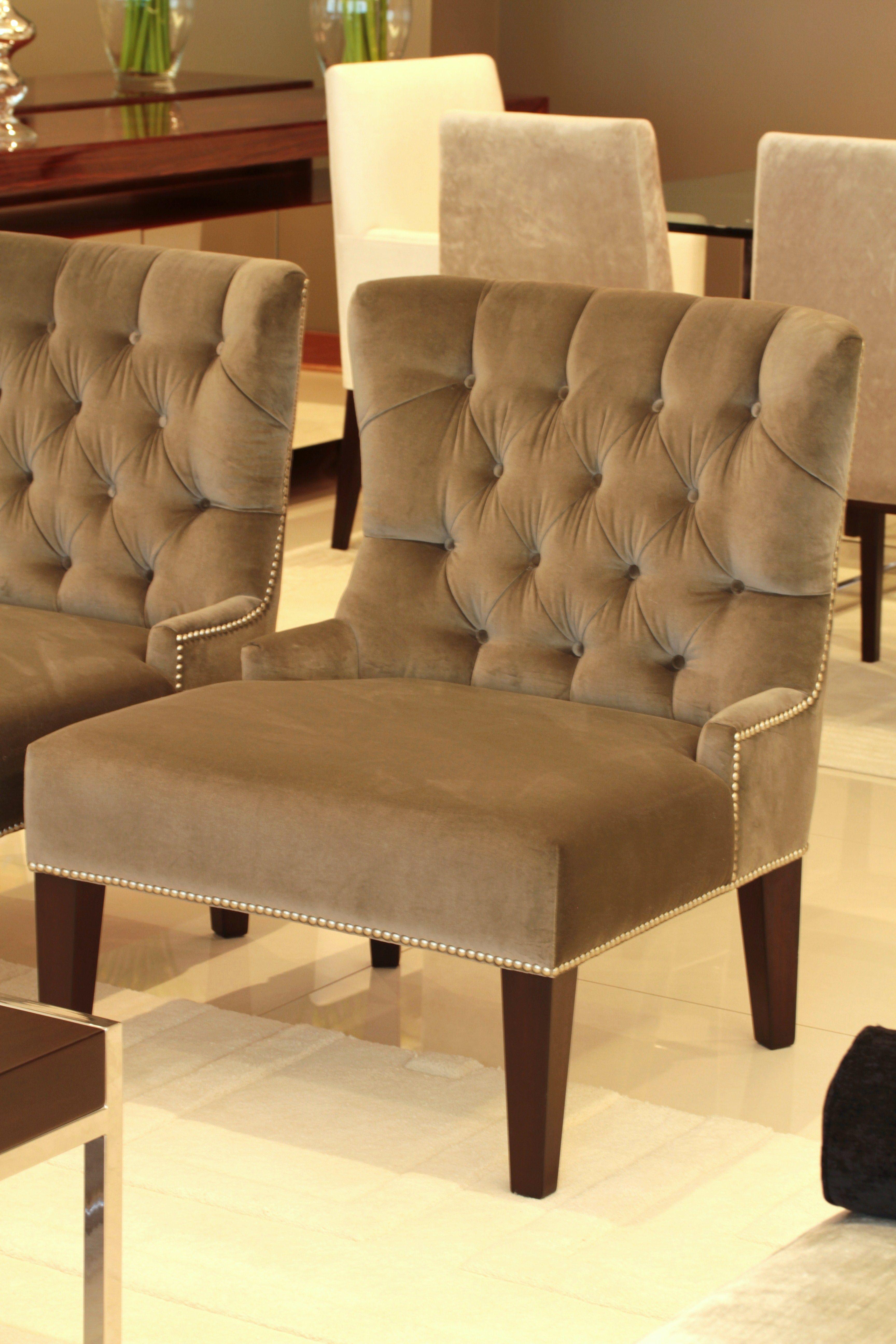 Butaca provenza de la colecci n europa livingdesign for Europa muebles