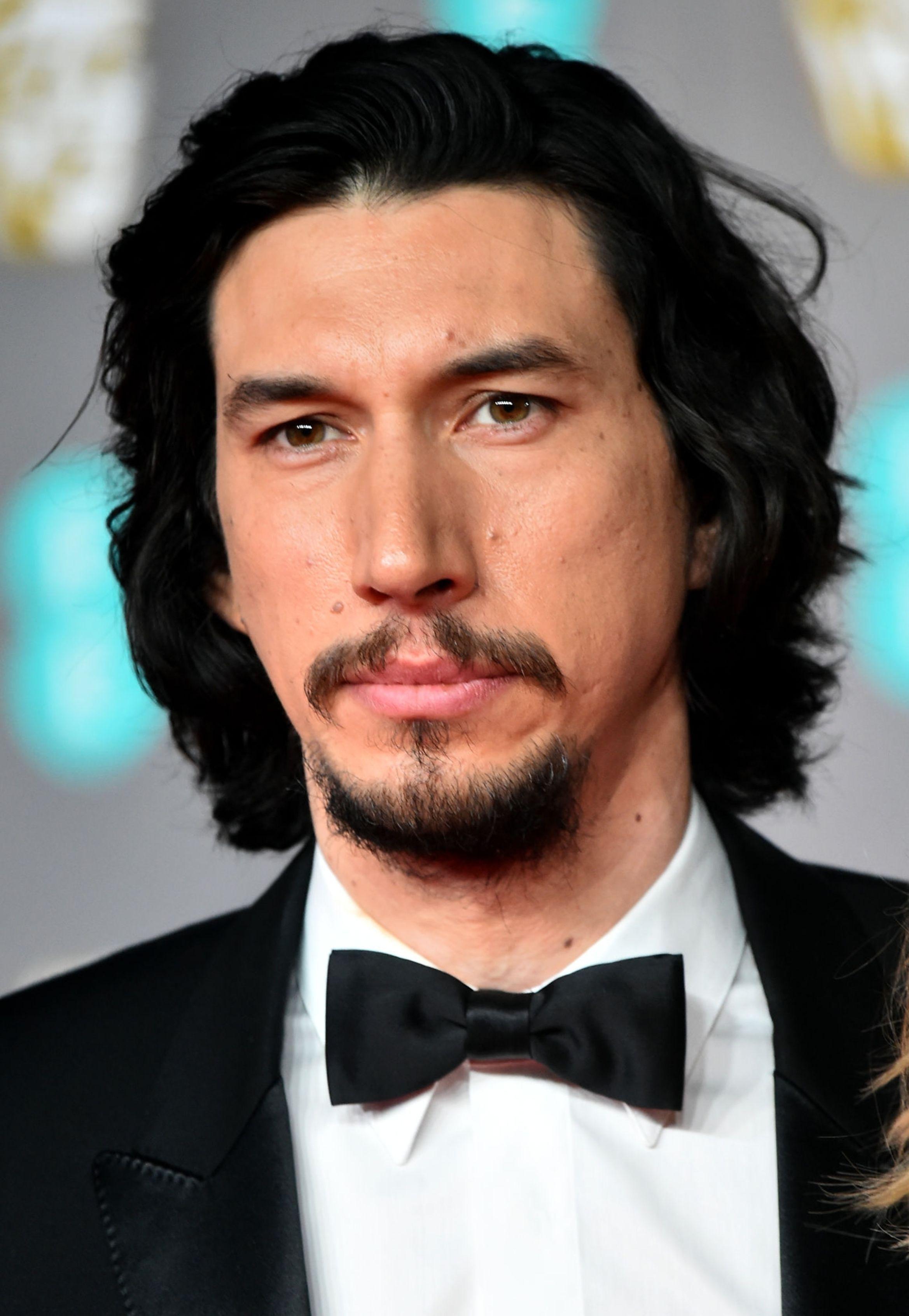 Pin By Alicia Parkinson On Adam Driver In 2020 Adam Driver Hot Actors Celebrities Male