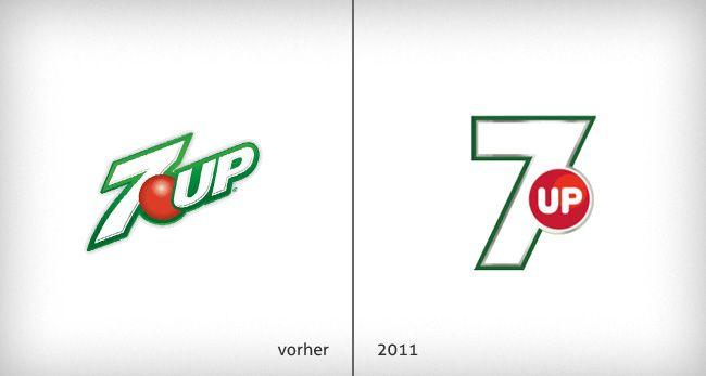Logo-Redesigns 2011 // Blog.Tocki | Tilman Ockert, Stuttgart